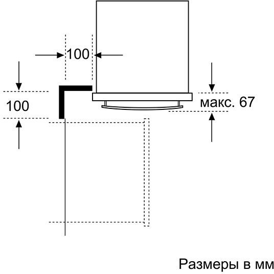 B45c42n3ru инструкция