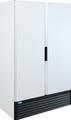 Шкаф холодильный Марихолодмаш Капри 1,12 М