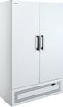 Шкаф холодильный Марихолодмаш ШХ-0,80М