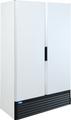 Шкаф холодильный Марихолодмаш Капри 1,12 УМ